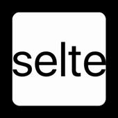 selte icon