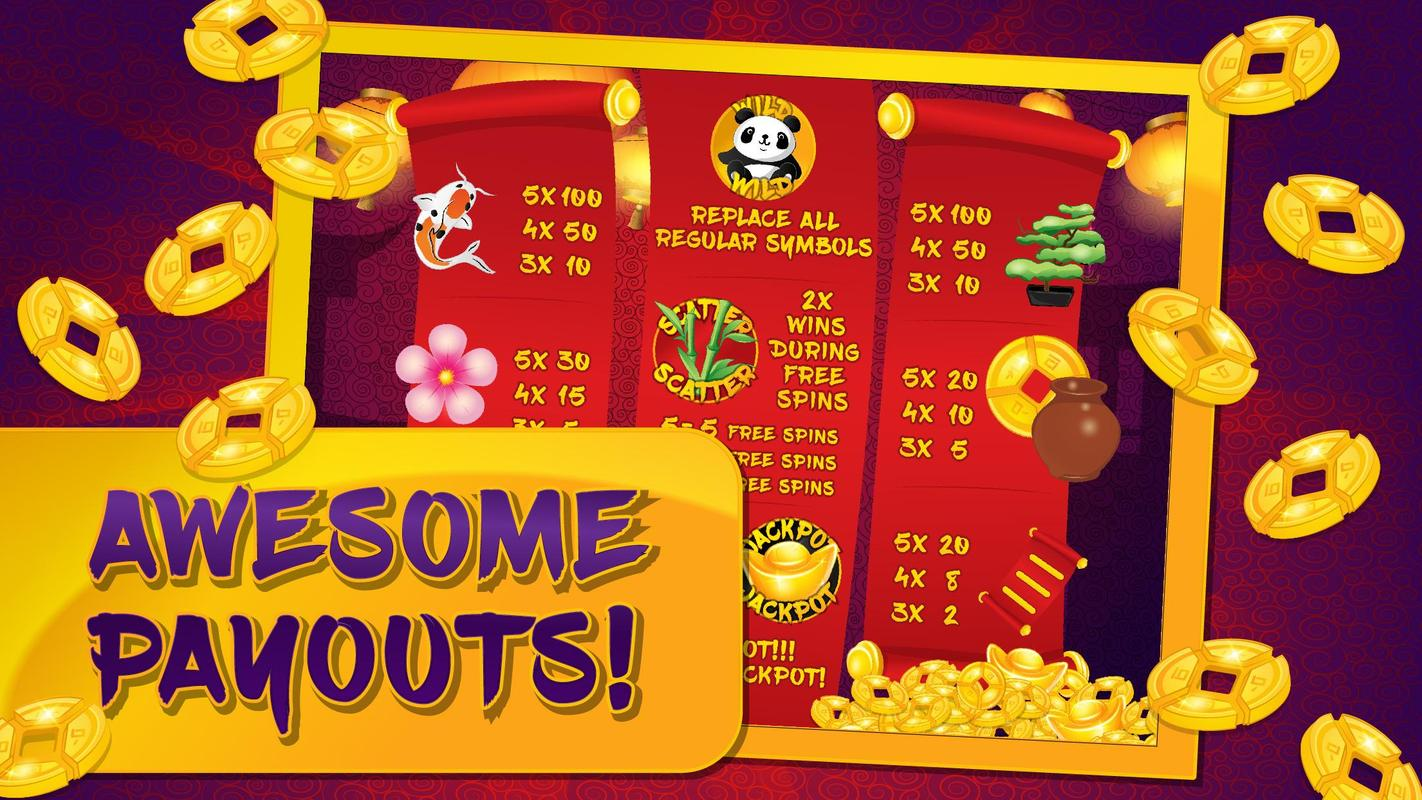 Play casino slots for free 5 minute typing test : Zynga poker toolbar