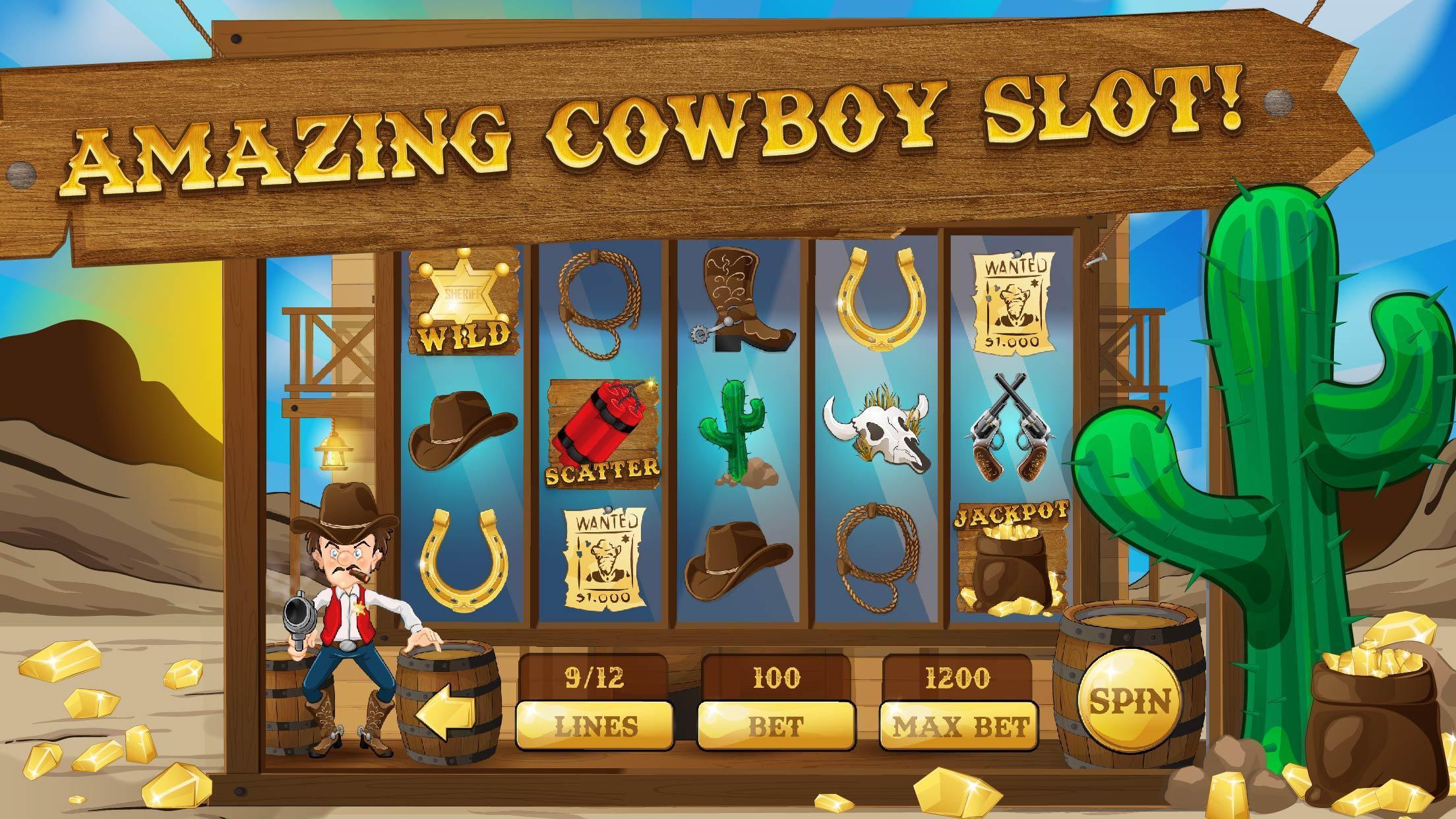 игровые автоматы лошади скачать