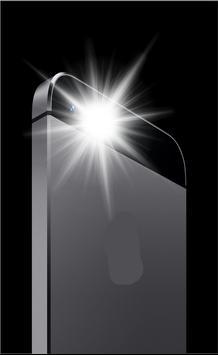 Brightest Flashlight poster