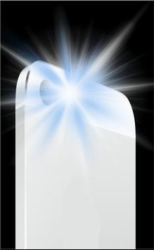 Brightest Flashlight apk screenshot