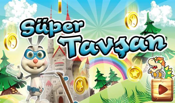 Yeni Akilli Tavsan 2017 poster