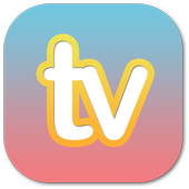 TV Kutusu icon