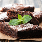 Kek ve Kurabiye Tarifleri icon