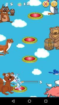 Uçan Akilli Tavsan apk screenshot