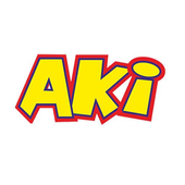 AkiPollo icon