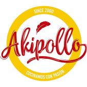 AkiPollo icon