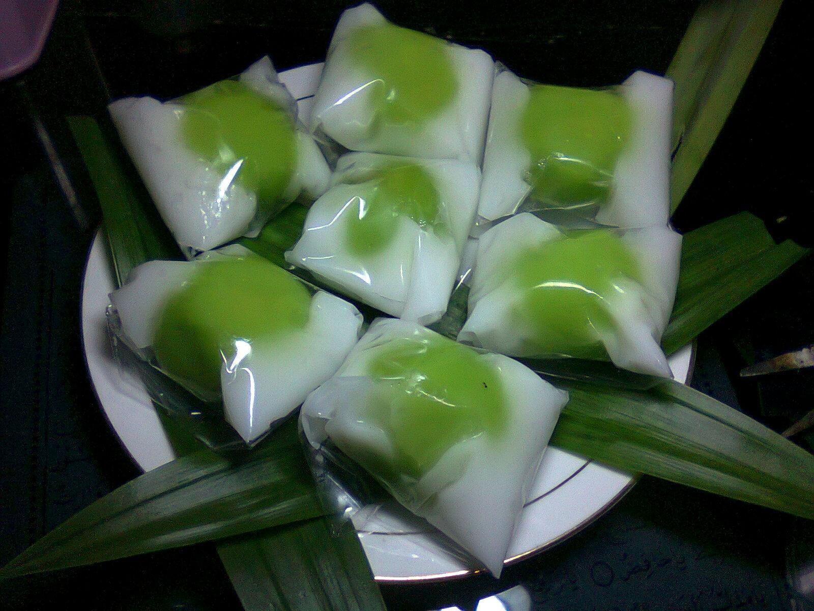 Resep Kue Dari Tepung Ketan Für Android Apk Herunterladen