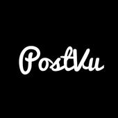 PostVu icon