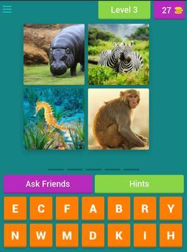 Name The Animal App screenshot 10