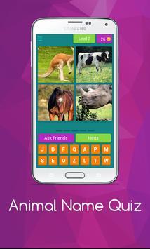 Name The Animal App screenshot 2