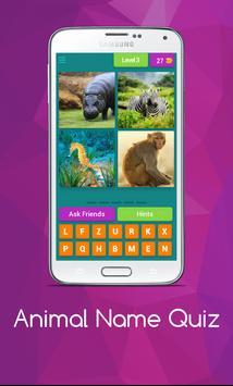 Name The Animal App screenshot 3