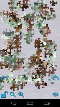 Gr8 Puzzle vol.4 apk screenshot