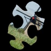 Gr8 Puzzle vol.3 icon