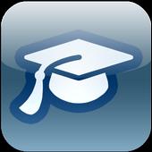 LearnWords icon