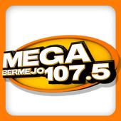 LA MEGA BERMEJO icon