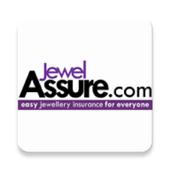 Jewel Assure icon
