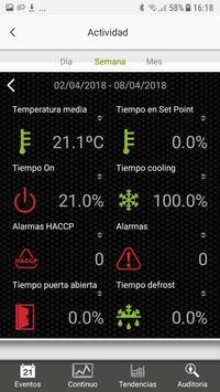 AKO CAMM Tool para Instaladores screenshot 3