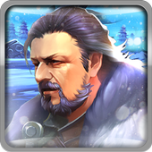 Ice & Fire: Winter is Coming icon