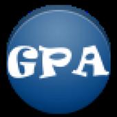 Smart GPA icon