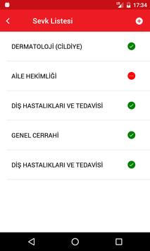 AKSandık Bizimle screenshot 2