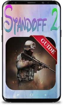 Guide for Standoff 2 screenshot 1