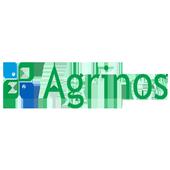 Agrinos India icon