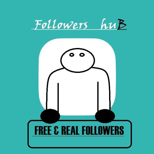 Top 12 Real Followers Pro Free Download - Gorgeous Tiny