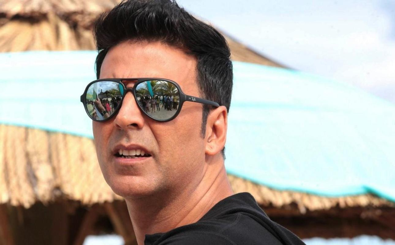 akshay kumar wallpapers hd for android - apk download