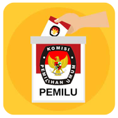 KPU KOTA JAMBI icon