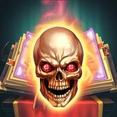 Gunspell - Match 3 Battles-icoon