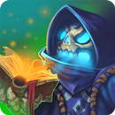 Magic Siege - Defender APK