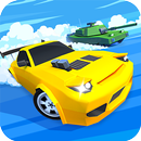 Smashy Drift APK