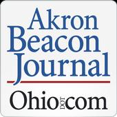 Akron Beacon Journal icon