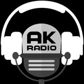 AK RADIO icon