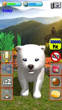 Talking Dogs Virtual Pet screenshot 8