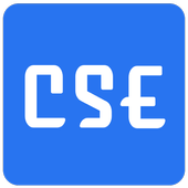 Computer Science Library icon