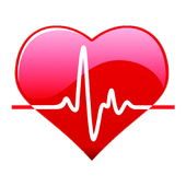 Heart Manager icon