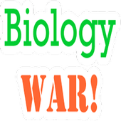 Biology War icon