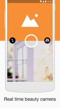 Dual Camera : Bothie screenshot 1