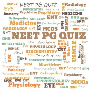 Neet Pg Quiz Apk Download Free Education App For Android Apkpure
