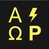 Calculator иконка