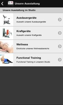 Reha-Prime Medical Training apk screenshot
