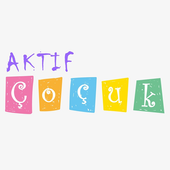 Aktif Çocuk for Android - APK Download