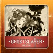 Ghost Slayer Comic icon