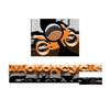 Moto Catalog & Compare 图标