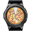 PizzaDay Watchface - Make Your Own Pizza 图标