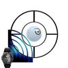 Sphero Gear Control 图标