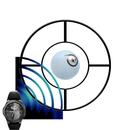 Sphero Gear Control APK