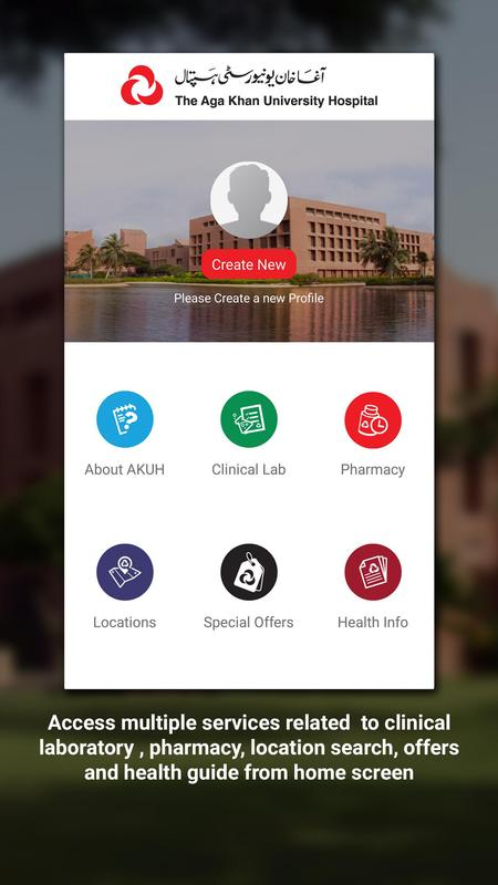 akuh lab e reports Baixar akuh patient care apk 018 e toda a this app is designed to give akuh patients access to their lab reports - view and manage lab reports.